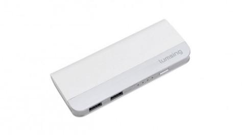Lumsing_10400-580-90